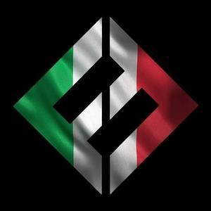 Foo Fighters Italia