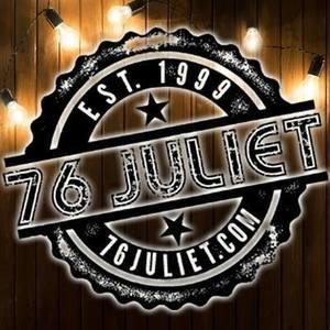 76 Juliet