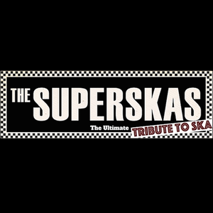 The Superskas