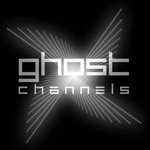 Ghost Channels