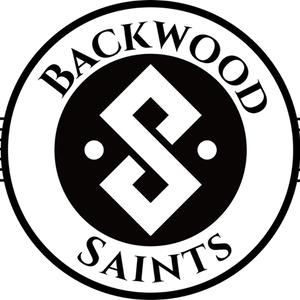 Backwood Saints
