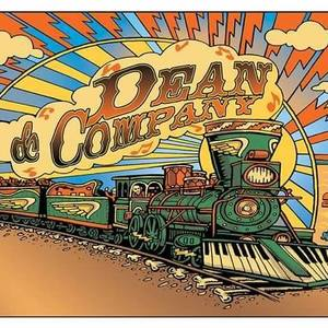 Dean And Company