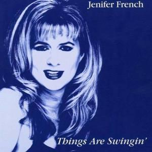 Jenifer French Music
