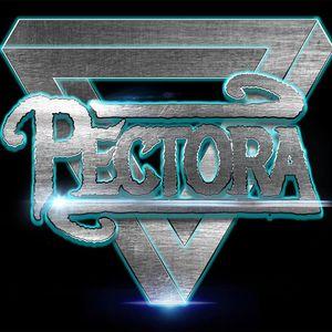 Pectora