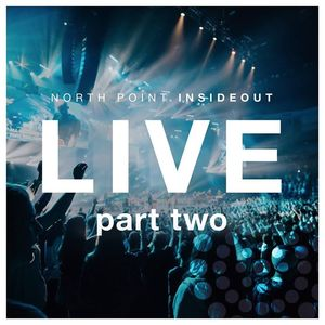 North Point InsideOut Band
