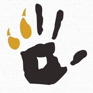 Left Hand Lions