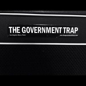 The Government Trap