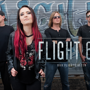 Flight 619