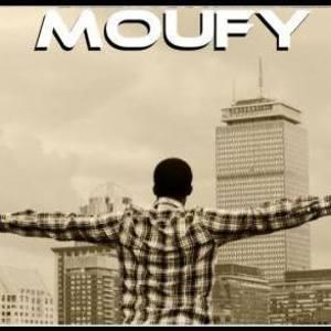 Moufy