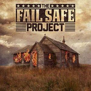 The Fail Safe Project