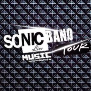 Sonic Live Band