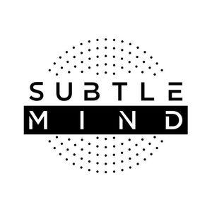 Subtle Mind