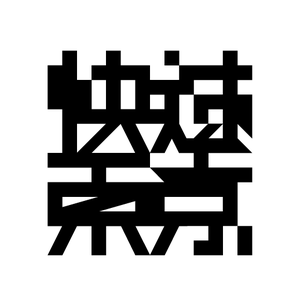 Kaisoku Tokyo  (快速東京)