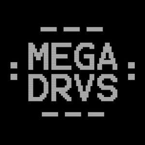The Megadrives