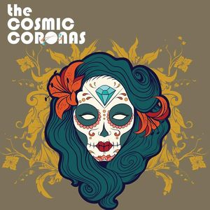 The Cosmic Coronas