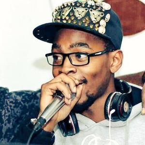 DJ Stoner
