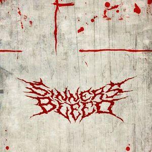 Sinners Bleed