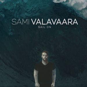 ValavaaraMusic