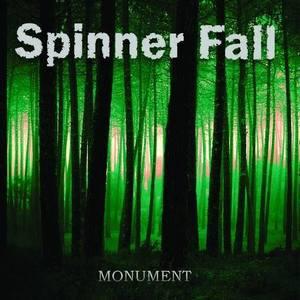 Spinner Fall