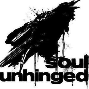 SouL UnHinGeD