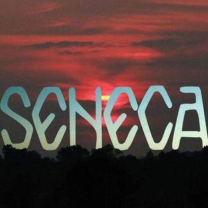 Seneca (US)
