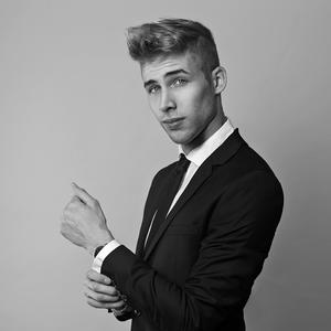 Skye Strickler