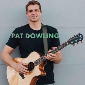 Pat Dowling Live