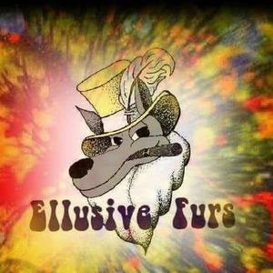 The Ellusive Fur's