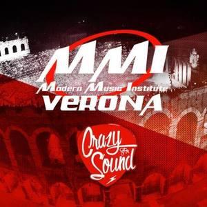 MMI Verona