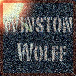 Winston Wolff
