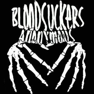 Bloodsuckers Anonymous