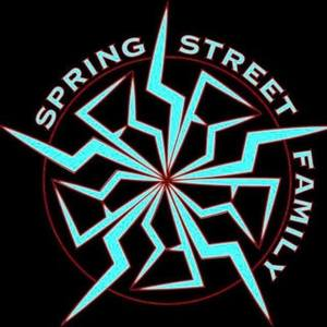 Spring Street Family Band