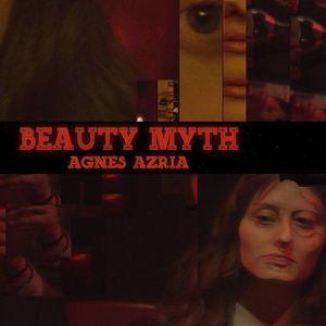 Agnes Azria
