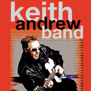 Keith Andrew Band