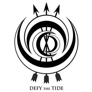Defy The Tide