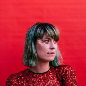 Emily Afton Music