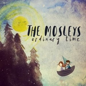 The Mosleys