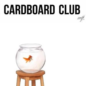 The Cardboard Club