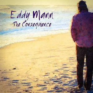 Eddy Mann