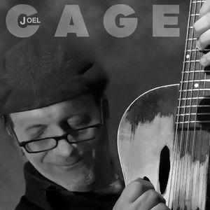 Joel Cage Music