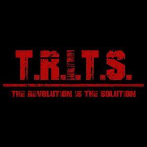 TRITS