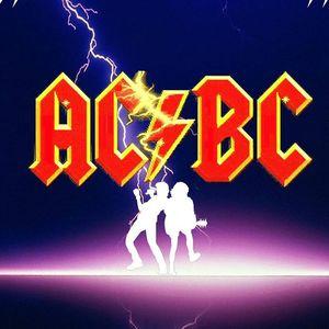 AC/BC