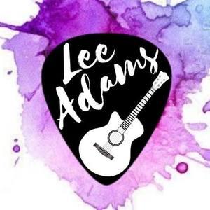 Lee Adams Music