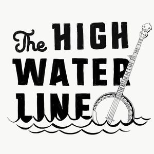 The High Water Line