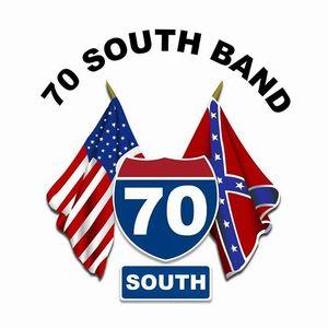70 South