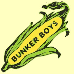 The Bunker Boys