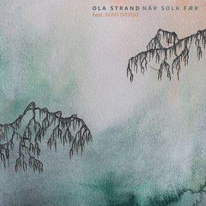 Ola Strand