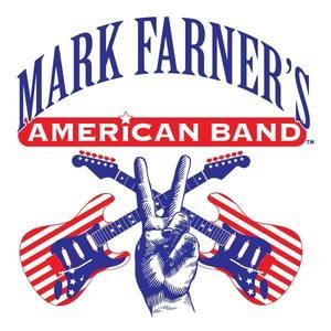 Mark Farner's American Band