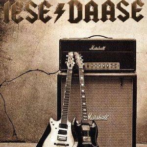 Iese Daase