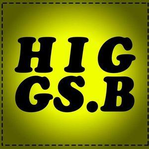 Higgs.B